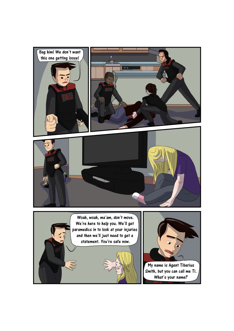 Unfledged Collected Pg 12